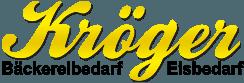 Franz Kröger GmbH